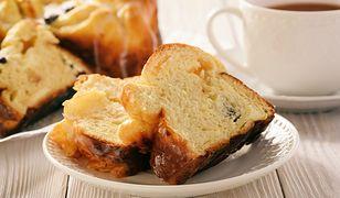 Chałka wywodzi się z kuchni żydowskiej, wypieka się ją głównie podczas szabasu i świąt.