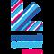 Poznań Airport Guide icon