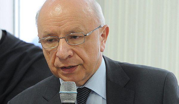 Prof. Bogdan Chazan: w Szpitalu im. Świętej Rodziny dokonano pierwszej aborcji