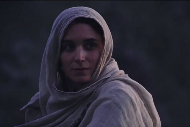 Maria Magdalena (Mary Magdalene)