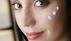 Ukręć sobie krem - naturalne kosmetyki