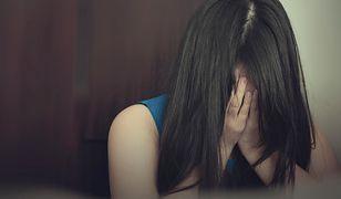 Kochanka pyta, jak odejść od żonatego mężczyzny
