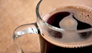 Czy warto spróbować kawy cold brew?