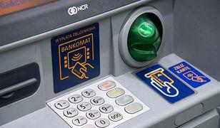 Problemy w kilku bankach. Planowane przerwy techniczne