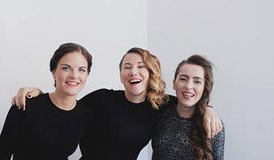 Frele- śpiewające dziewczyny ze śląska, które podbiły internet