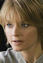 Jodie Foster woli reżyserować