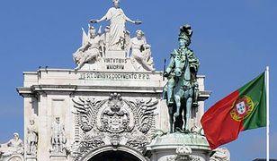 Obcokrajowcy głównymi nabywcami willi i pałaców