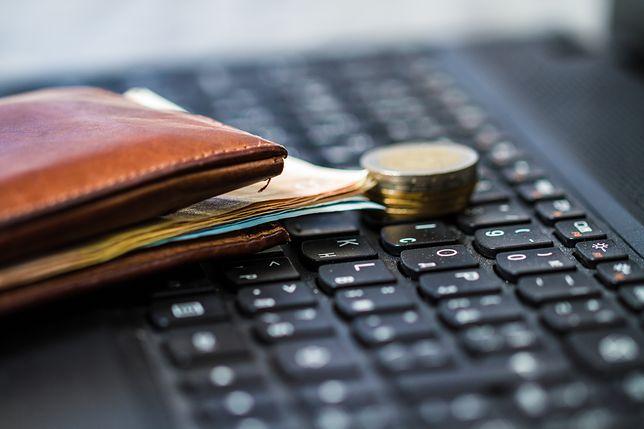 Szykują się problemy z dostępem do bankowości internetowej i mobilnej