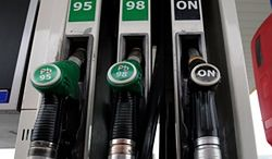 Mity dotyczące oszczędzania paliwa