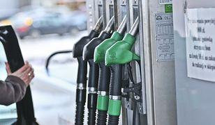 Amerykańska firma wymyśliła sposób na ogromne oszczędności na paliwie