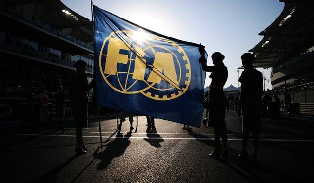 Rajd Polski oficjalnie w kalendarzu FIA na 2014 rok