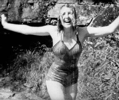 Ewa Braun miała 17 lat, kiedy wpadła w oko Adolfowi Hitlerowi