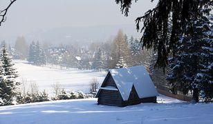 Ferie zimowe 2021. Samorządy gmin górskich chcą zmiany obostrzeń