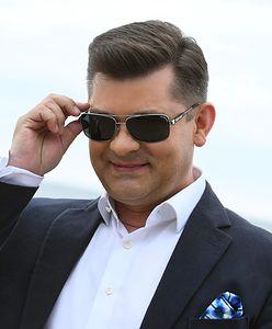 Disco polo to żyła złota. Nie tylko Zenek Martyniuk zarabia fortunę