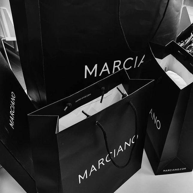 Guess by Marciano – amerykańska marka z włoskim stylem