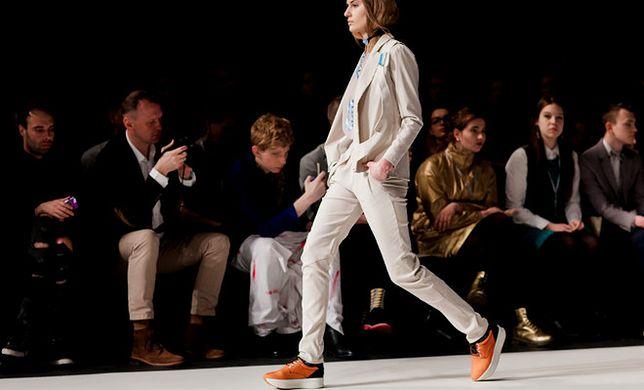 10 rzeczy, których możemy się spodziewać po 13. edycji Fashion Weeku w Łodzi
