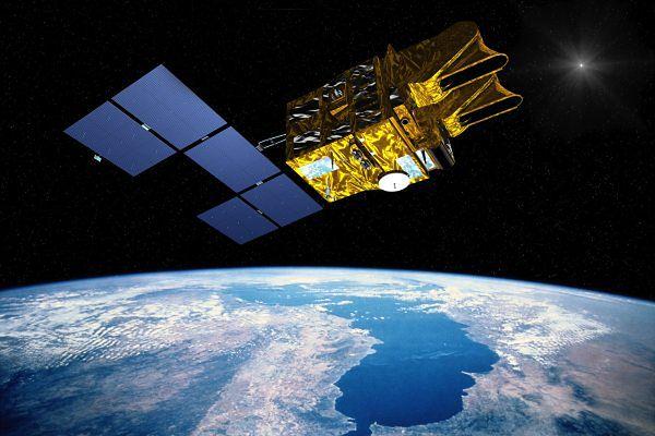 Fizyk atmosfery: ozonu przestało ubywać także nad Polską