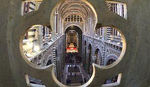 Największe atrakcje turystyczne Europy