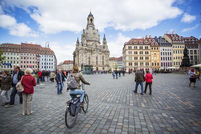 Niemcy przygotowują zmiany w przepisach