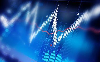 Jen: plotki wstrząsnęły rynkiem walutowym. BoJ ma płacić za pożyczanie pieniędzy