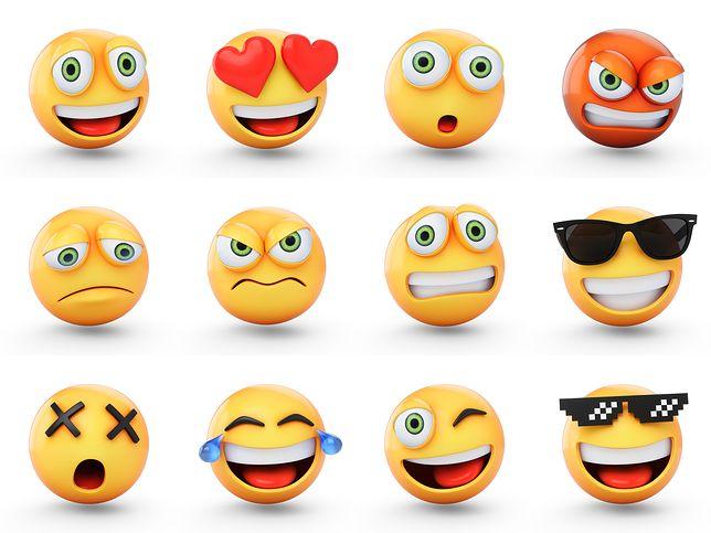 Światowy Dzień Emoji – 17 lipca 2019. Z okazji święta emoji Google i Apple pokazały dziś nowe emotki. Zobacz, kto ustanowił to święto