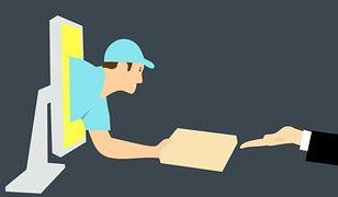Dodatkowe dochody dzięki sklepowi e-commerce
