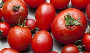 Pomidory - jak wybrać najlepsze i kiedy są trujące?
