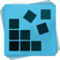 Black Bird Registry Cleaner icon