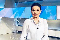Joanna Górska wygrała z rakiem. Pojawiła się już na antenie