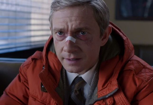 """""""Fargo"""" jednak wróci. Ta wiadomość ucieszy fanów serialu"""