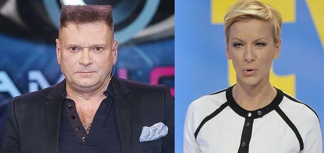 """Krzysztof Rutkowski pozywa do sądu Anitę Werner: """"Kłamie na oczach milionów ludzi"""""""