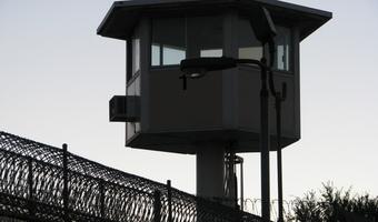Wzrasta zatrudnienie więźniów