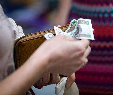 W mikrotransakcjach drzemią ogromne pieniądze