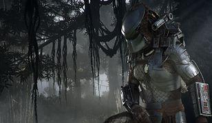 """Niespodziewany powrót Predatora. W formie dodatku w """"Ghost Recon: Wildlands"""""""