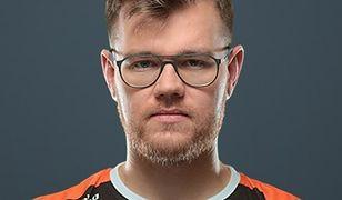 """Legenda światowego """"Counter-Strike'a"""". Wywiad z Filipem """"Neo"""" Kubskim"""