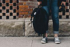 Wyprawka dla ucznia - tego potrzebują Twoje dzieci do nauki