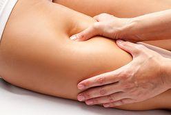 Punkty spustowe a leczenie bólu. Co warto wiedzieć o punktach spustowych?