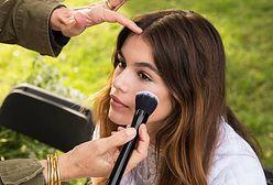 Kaia Gerber nową twarzą perfum Daisy od Marca Jacobsa