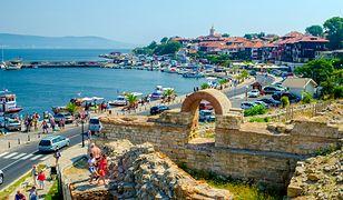 Bułgaria, jakiej nie znacie. Te miejsca warto zobaczyć