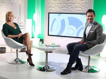 Krzysztof Ibisz: Nie prowadzi programów, a dostaje fortunę! Jak to?