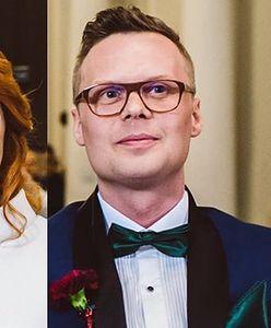 """Paulina i Krzysztof ze """"Ślubu..."""". Pokazali efekt niezwykłej sesji"""
