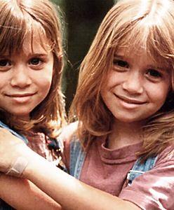 Mary-Kate i Ashley Olsen: co się stało z najsłynniejszymi bliźniaczkami show-biznesu?