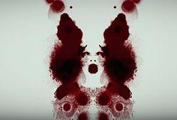 """Mindhunter"". 2 sezon serialu Davida Finchera już w sierpniu na Netfliksie"