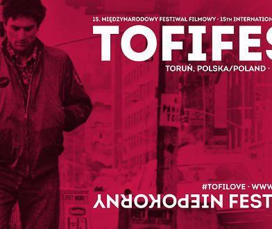 Zakończył się festiwal Tofifest