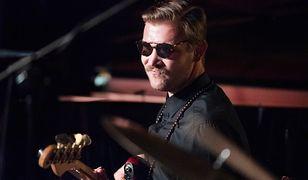 Podczas festiwalu wystąpią znakomici artyści jazzowi, w tym Alan Wykpisz Project