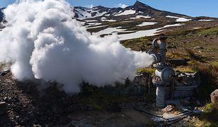 Energia geotermalna w Polsce i na świecie. Wady, zalety, wykorzystanie w domu