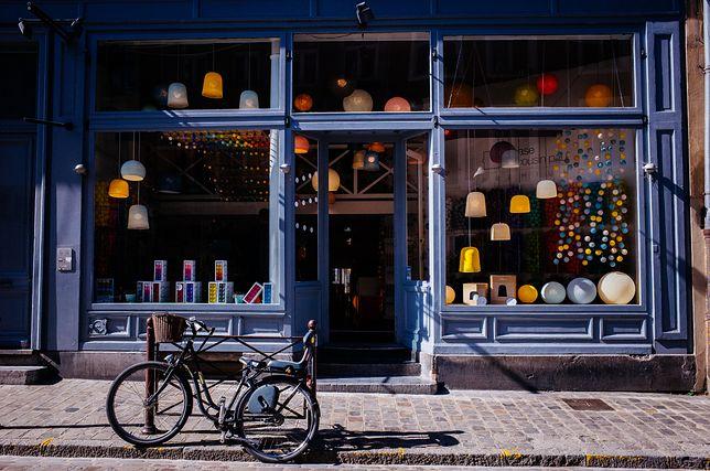 Dekoracyjne oświetlenie - najładniejsze lampy do każdego wnętrza