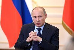 Agencja S&P utrzymała rating Rosji na poziomie BBB-