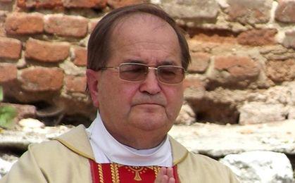 Uczelnia ojca Rydzyka wyszkoli pracowników sądów i prokuratur