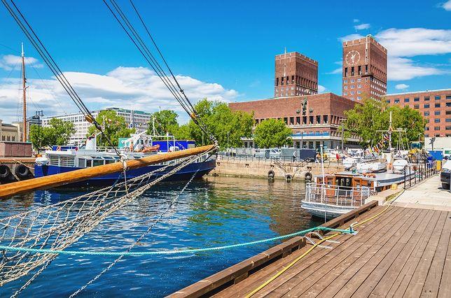 Masz tylko jeden dzień - co musisz zobaczyć w skandynawskich stolicach?